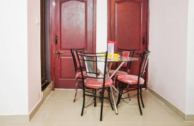 Dining Room Image of PG 4642130 Electronic City in Electronic City