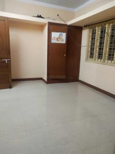 Gallery Cover Image of 1100 Sq.ft 2 BHK Independent House for rent in JP Nagar for 19000