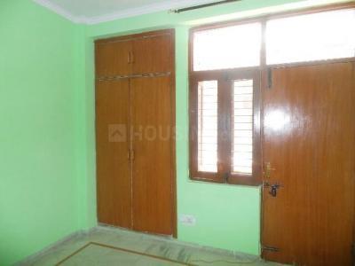 Bedroom Image of PG 4035455 Shiv Durga Vihar in Shiv Durga Vihar