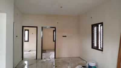Gallery Cover Image of 890 Sq.ft 2 BHK Villa for rent in Guduvancheri for 8000