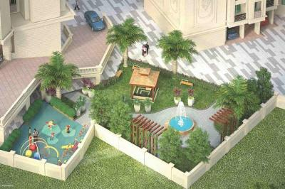 Gallery Cover Image of 747 Sq.ft 1 BHK Apartment for buy in Raj Heritage 1, Mira Road East for 5995000