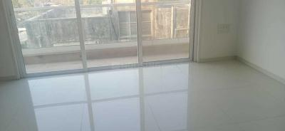 Gallery Cover Image of 676 Sq.ft 1 BHK Apartment for rent in Chembur for 29000