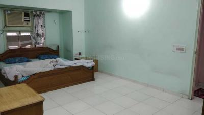 Gallery Cover Image of 2250 Sq.ft 3 BHK Apartment for rent in Satellite for 32000