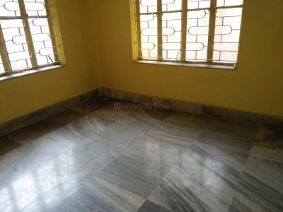 Gallery Cover Image of 700 Sq.ft 2 BHK Independent House for rent in Garia for 9000