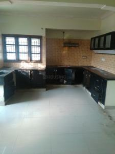 Gallery Cover Image of 2000 Sq.ft 3 BHK Apartment for rent in Kalyan Nagar for 38000