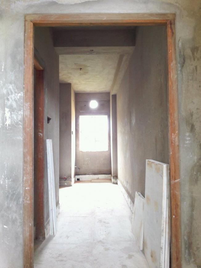 Main Entrance Image of 380 Sq.ft 1 RK Apartment for buy in Narendrapur for 1400000