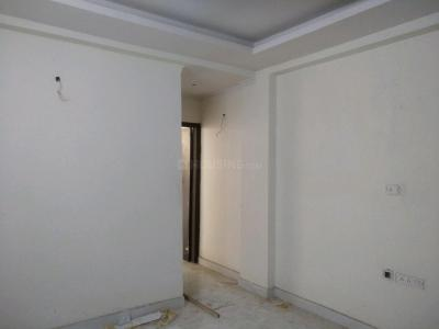 Gallery Cover Image of 550 Sq.ft 1 BHK Apartment for buy in Chhattarpur for 1400000