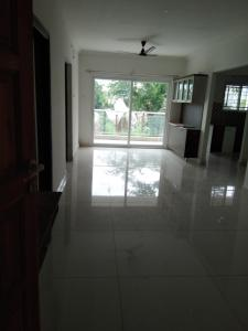Gallery Cover Image of 1010 Sq.ft 2 BHK Independent Floor for rent in Punjagutta for 15500