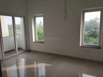 Gallery Cover Image of 700 Sq.ft 2 BHK Independent Floor for rent in Alwarpet for 32000