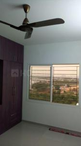 Gallery Cover Image of 1012 Sq.ft 2 BHK Apartment for rent in Varthur for 27000