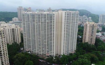 Gallery Cover Image of 1250 Sq.ft 2 BHK Apartment for rent in Powai for 72000