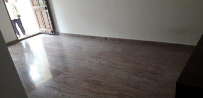 Gallery Cover Image of 1300 Sq.ft 2 BHK Apartment for rent in Adugodi for 30000