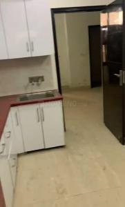 Gallery Cover Image of 240 Sq.ft 2 BHK Independent House for rent in Uttam Nagar for 16000