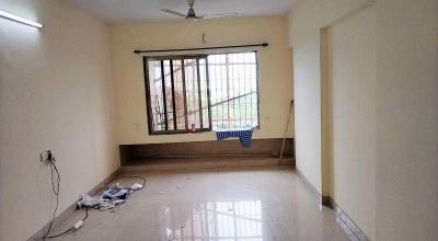 Gallery Cover Image of 1195 Sq.ft 3 BHK Apartment for rent in Wadala East for 60000