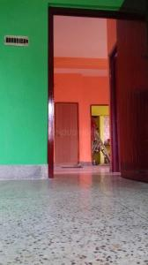 Gallery Cover Image of 820 Sq.ft 2 BHK Apartment for buy in Jadavpur for 2300000