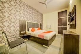 Gallery Cover Image of 580 Sq.ft 2 BHK Apartment for buy in Wave Wave City Center Irenia, Sector 32 for 1620000