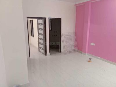 Gallery Cover Image of 650 Sq.ft 1 BHK Independent Floor for rent in Mayur Vihar Phase 3 for 11000