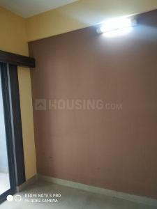 Gallery Cover Image of 1300 Sq.ft 3 BHK Apartment for rent in Chinar Park for 18000