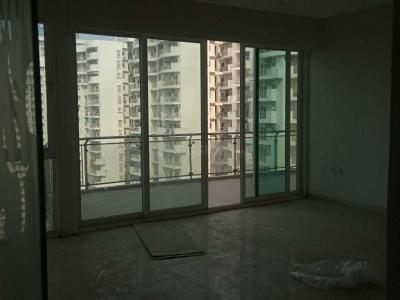5 BHK Apartment