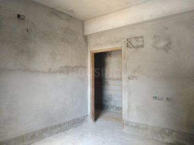 Gallery Cover Image of 595 Sq.ft 1 BHK Apartment for buy in Salt Lake City for 2975000