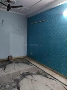 Gallery Cover Image of 950 Sq.ft 2 BHK Independent Floor for rent in Gyan Khand for 10500