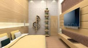 Gallery Cover Image of 800 Sq.ft 2 BHK Apartment for buy in KPN Silver Wood, Urapakkam for 4276000