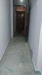 Gallery Cover Image of 540 Sq.ft 2 BHK Independent Floor for buy in New Friends Colony for 1800000