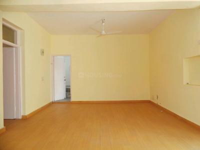 Gallery Cover Image of 4500 Sq.ft 6 BHK Villa for buy in Safdarjung Enclave for 265000000