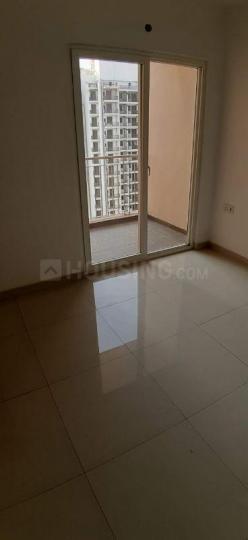 निराला ग्रीनशोर, नोएडा एक्सटेंशन  में 7000000  खरीदें  के लिए 7000000 Sq.ft 3 BHK अपार्टमेंट के बेडरूम  की तस्वीर