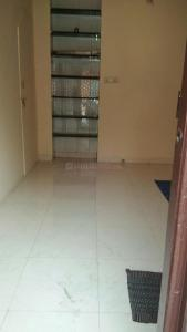 Gallery Cover Image of 360 Sq.ft 1 RK Independent House for rent in Vashi for 9000