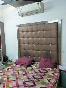Gallery Cover Image of 550 Sq.ft 1 BHK Apartment for buy in Mazgaon for 16500000