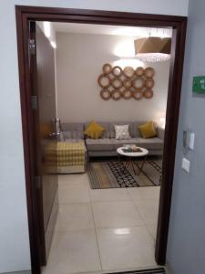 Gallery Cover Image of 4723 Sq.ft 4 BHK Apartment for buy in Bannerughatta for 57700000