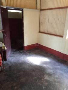 Gallery Cover Image of 480 Sq.ft 1 BHK Independent House for rent in Ram Nagar for 5200
