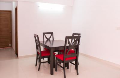 Dining Room Image of PG 4643158 Electronic City in Electronic City