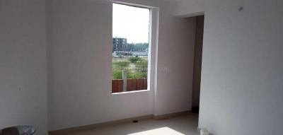 Gallery Cover Image of 1050 Sq.ft 2 BHK Apartment for rent in Vishrantwadi for 18000