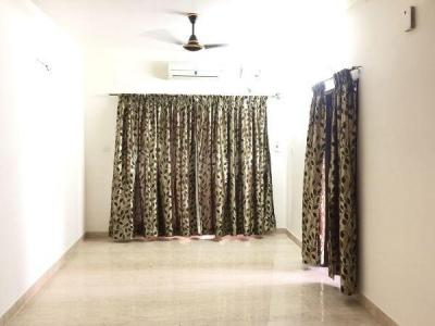 Gallery Cover Image of 1900 Sq.ft 4 BHK Independent Floor for rent in Kilpauk for 60000