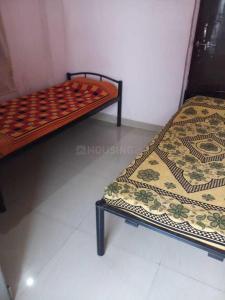 Bedroom Image of PG 4194964 Kharadi in Kharadi