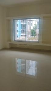Gallery Cover Image of 1105 Sq.ft 2 BHK Apartment for buy in Kumar Primavera B6, Wadgaon Sheri for 7802290