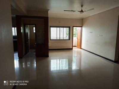 Gallery Cover Image of 2400 Sq.ft 3 BHK Independent House for buy in Sanjaynagar for 21000000