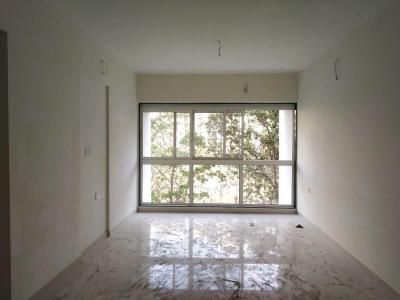 Gallery Cover Image of 1175 Sq.ft 2 BHK Apartment for buy in Chembur for 19100000