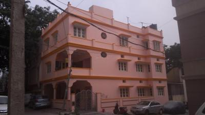Gallery Cover Image of 2000 Sq.ft 3 BHK Independent Floor for rent in Banashankari for 19000