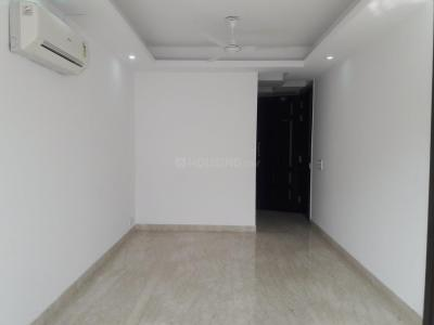 Gallery Cover Image of 1200 Sq.ft 3 BHK Independent Floor for buy in East Of Kailash for 18000000