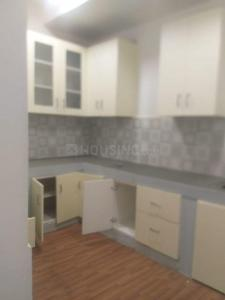 Gallery Cover Image of 1100 Sq.ft 3 BHK Apartment for buy in NEB Valley Society, Neb Sarai for 3500000