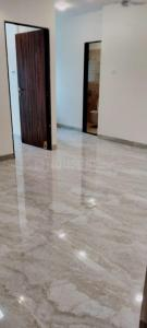 Gallery Cover Image of 750 Sq.ft 1 BHK Apartment for rent in Platinum Corp Apartments, Andheri West for 32000