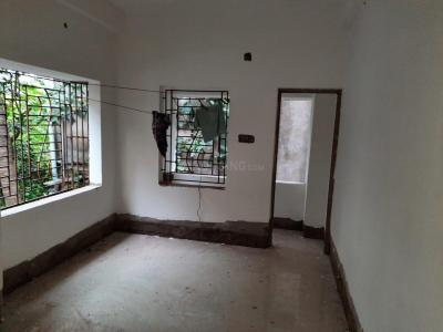 Gallery Cover Image of 453 Sq.ft 1 BHK Apartment for buy in Rahara for 1200000