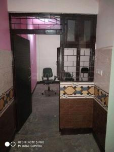 Kitchen Image of PG 6625018 Samay Pur in Samay Pur