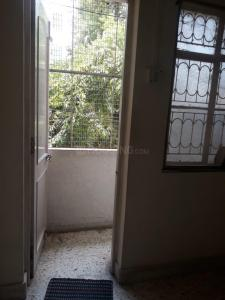 Gallery Cover Image of 612 Sq.ft 1 BHK Apartment for rent in Ankur Park 1, Mukund Nagar for 15000