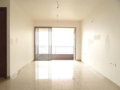 Gallery Cover Image of 1900 Sq.ft 3 BHK Apartment for rent in Wadala for 80000