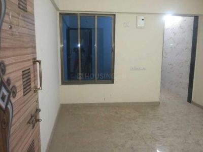 Gallery Cover Image of 450 Sq.ft 1 BHK Apartment for rent in Prabhadevi for 35000