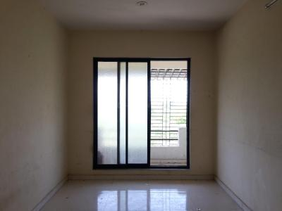 Gallery Cover Image of 565 Sq.ft 1 BHK Apartment for rent in Adaigaon for 5000